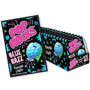 Pop Rocks Blue Razz - 24 Count