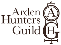 Arden Hunters Guild