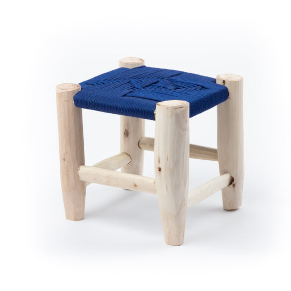 Stool Kolsy PM