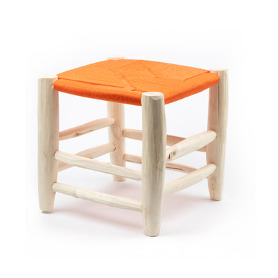 Stool Kolsy Gm