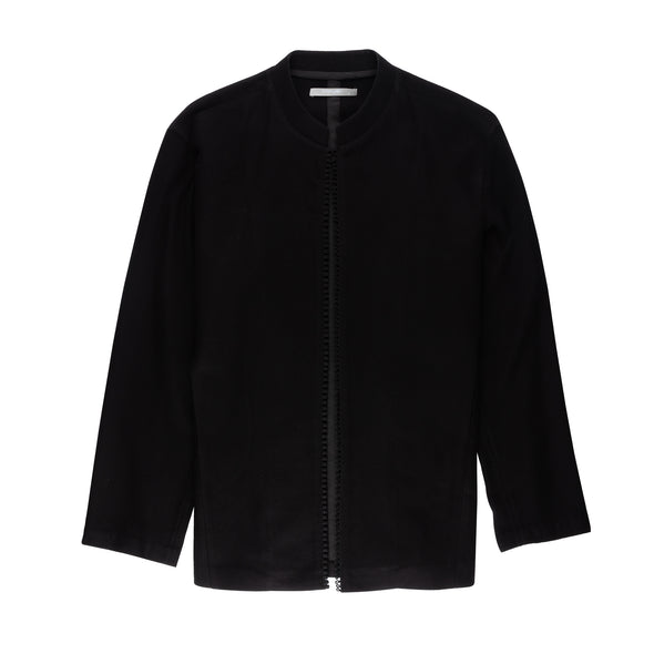 Akaad Men's Jacket
