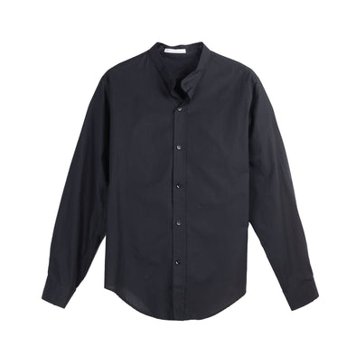 Ziadina Men's Shirt