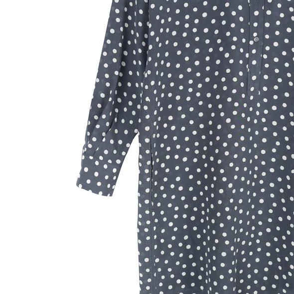 Colamo Tunic Dotted
