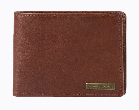 HIGH RIVER WALLET