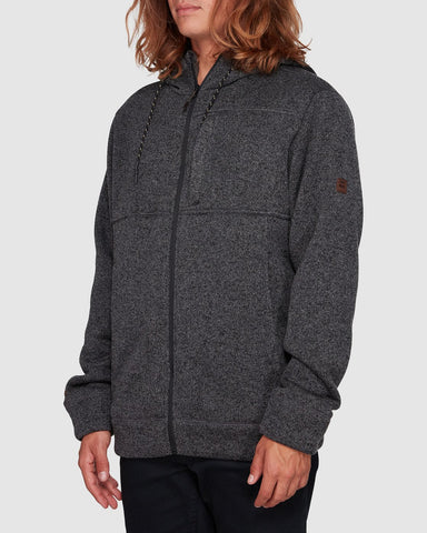 BOUNDARY SHERPA ZIP