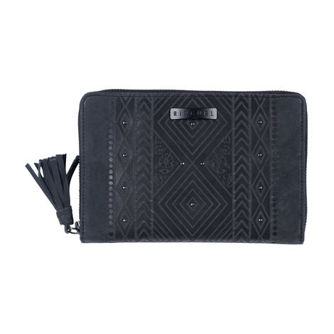 BLACKSANDS WALLET