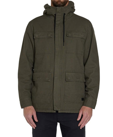 STORMWALL JACKET