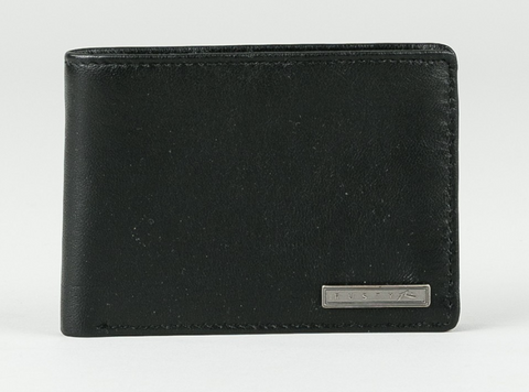 LOW RIVER WALLET