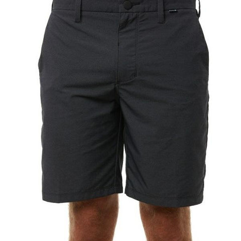 DF CHINO 19IN WALK SHORT