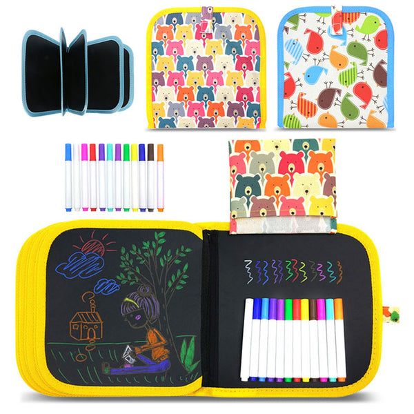 Innovative Drawing Set