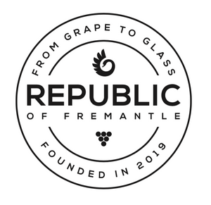 Republic of Fremantle Distillery