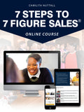 BUNDLE | THREE ONLINE COURSES