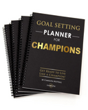 BUNDLE | 7 STEPS, INNER CIRCLE & PLANNERS