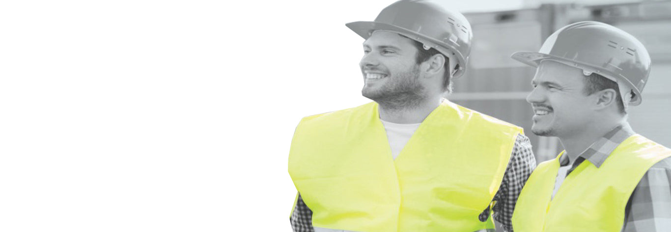 we specialise in high quality Personal Protection Equipment
