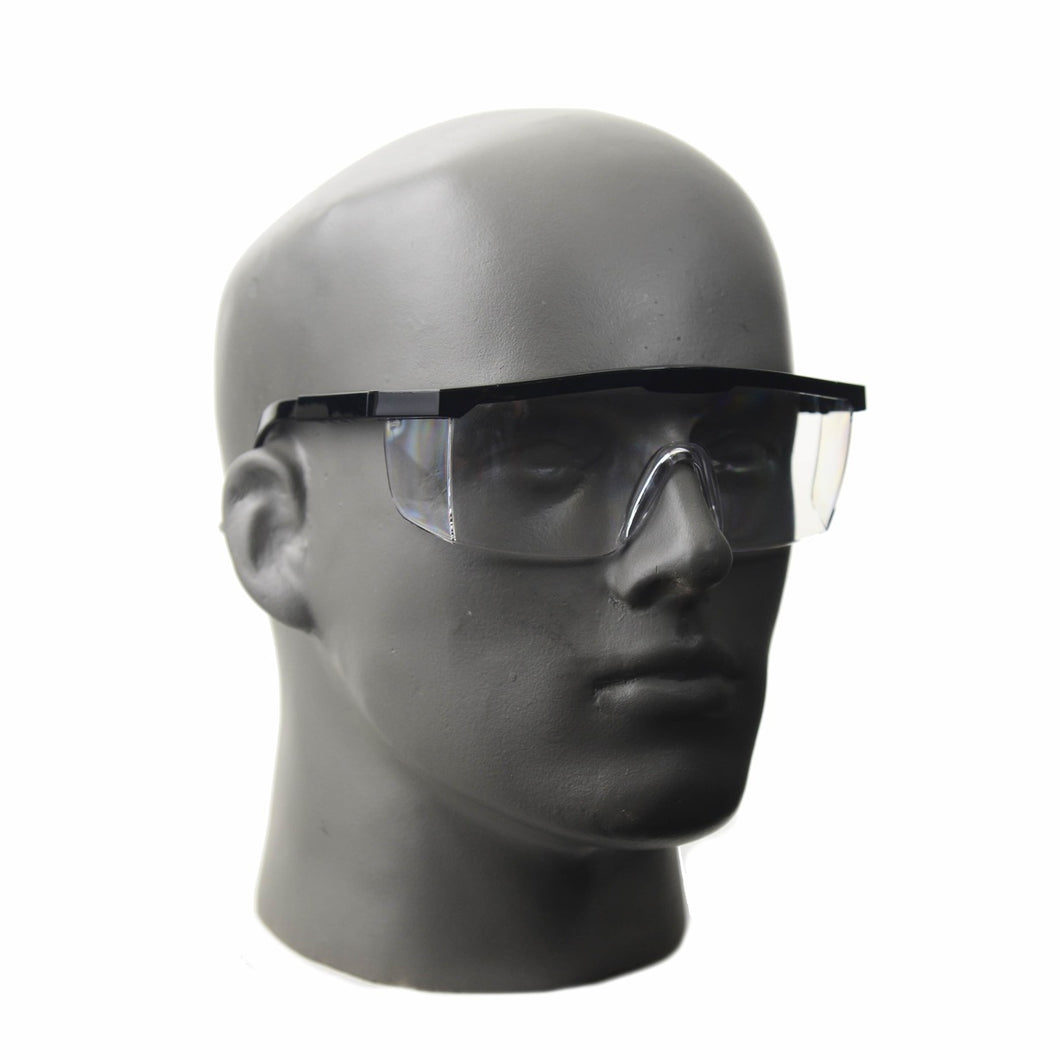 Safety Goggles HEP-02