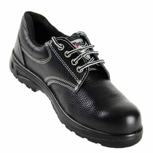 Safety Shoes HI-301