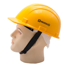 Load image into Gallery viewer, Safety Helmet HSD - 001