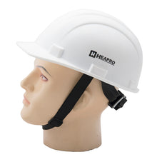 Load image into Gallery viewer, Safety Helmet HR - 001