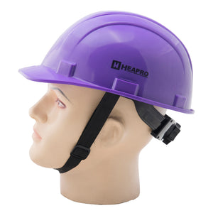 Safety Helmet HR - 001
