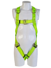 Load image into Gallery viewer, Safety Harness HI-38 ( Class E)