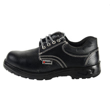 Load image into Gallery viewer, Safety Shoes HI-301