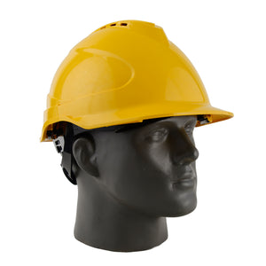 Safety Helmet VR-0122-A6Y