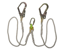 Load image into Gallery viewer, Safety Harness HI-32 (Class A)