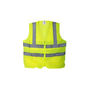 Safety Jacket PGCH-014