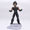 Vegeta Chocolate Figure
