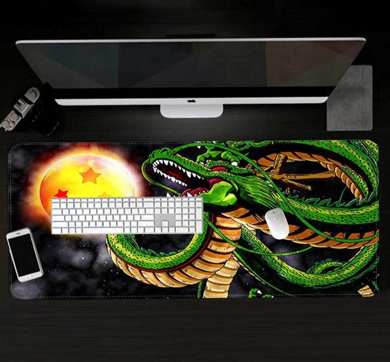 Dragon Ball Z <br>Shenron Mouse Pad