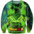 Dragon Ball Super <br>Broly Sweater