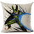 Dragon Ball Z Pillowcase <br>Perfect Cell Kamehameha