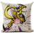 Dragon Ball Z Pillowcase <br>Golden Frieza