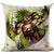 Dragon Ball Super Pillowcase <br>Legendary Super Saiyan Broly