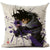 Dragon Ball Super Pillowcase <br>Black Goku Kamehameha