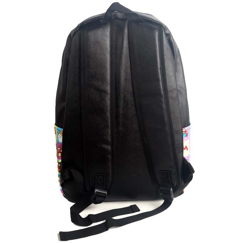 King Kai Backpack
