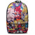 Dragon Ball Z <br> Characters Backpack