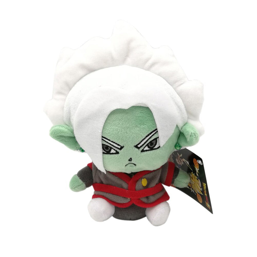 Dragon Ball Super <br>Fused Zamasu Plush
