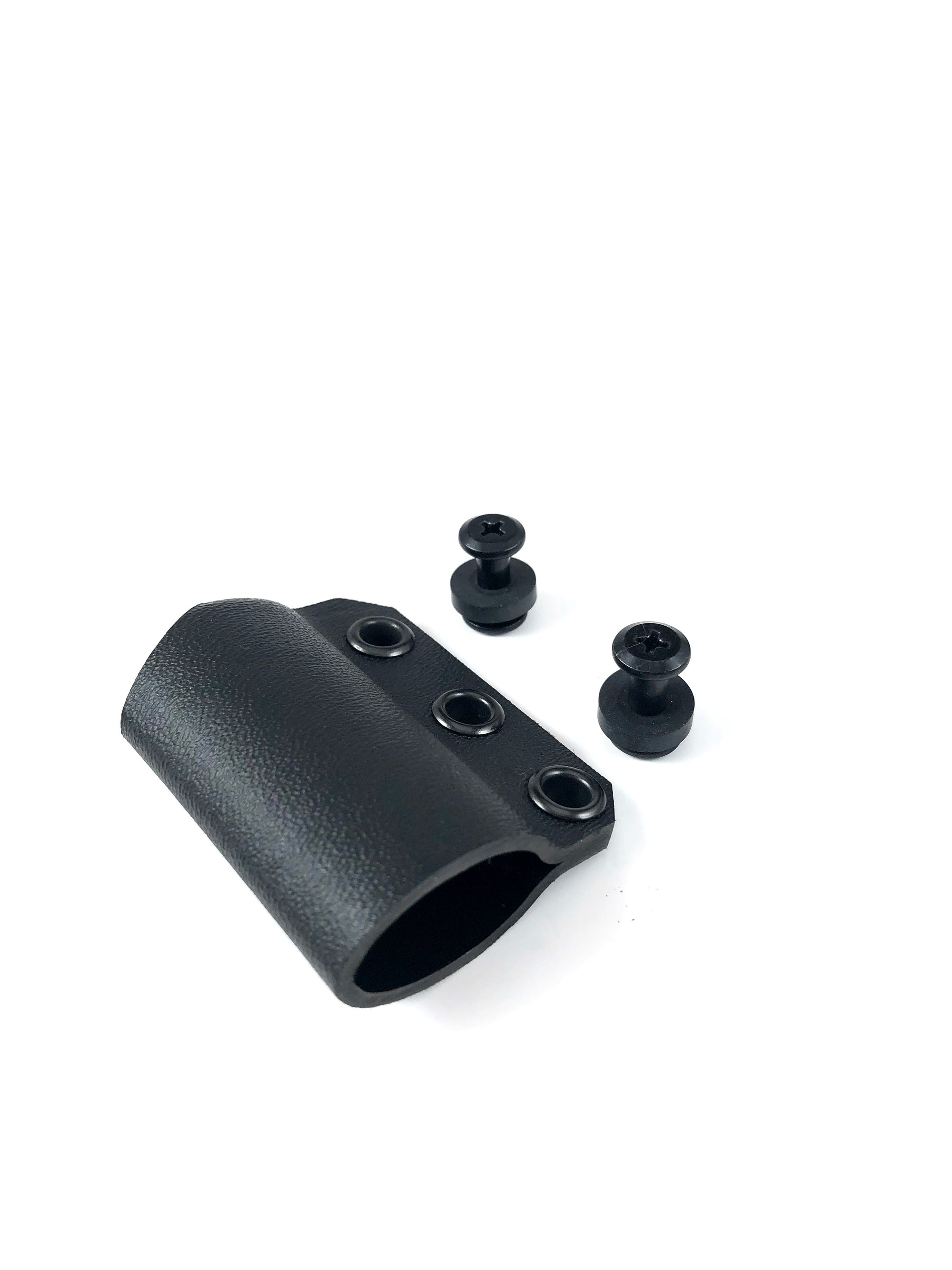 Kydex Lighter Holder (with hardware)