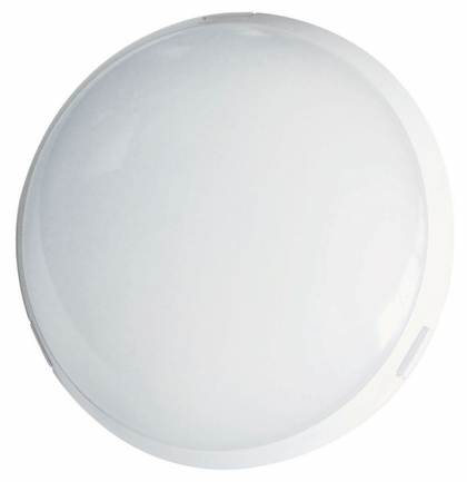 MSS & MSL Series (LED Moonglow Bulkhead)