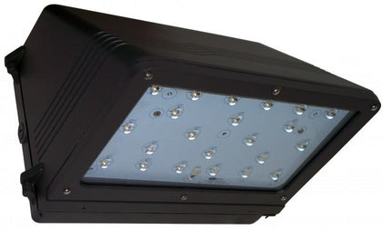 Medium Wedge LED