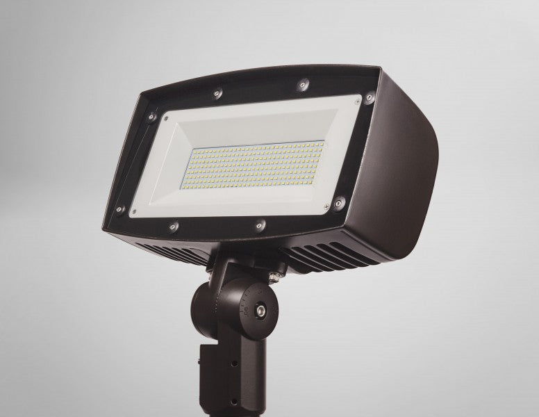 FLL Series Flood Lights