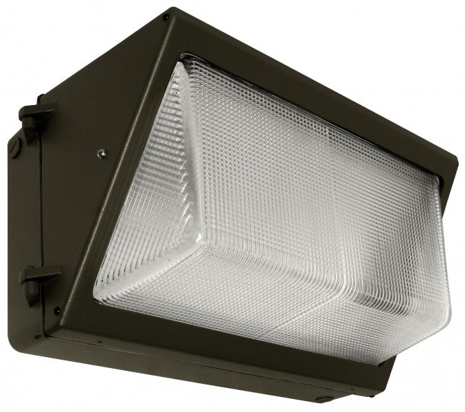 SWP, MWP, LWP Series (LED Wall Pack Series)