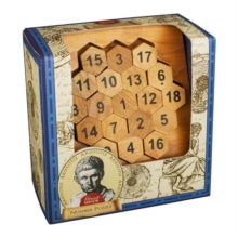 Aristotles Number Puzzles