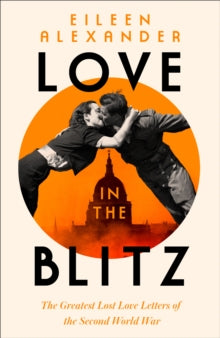 Love In The Blitz