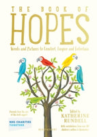 Book Of Hopes Words & Pictures