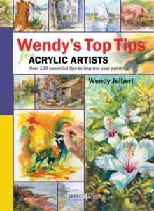 Wendy's top tips