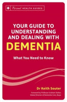 Your Guide To Dementia
