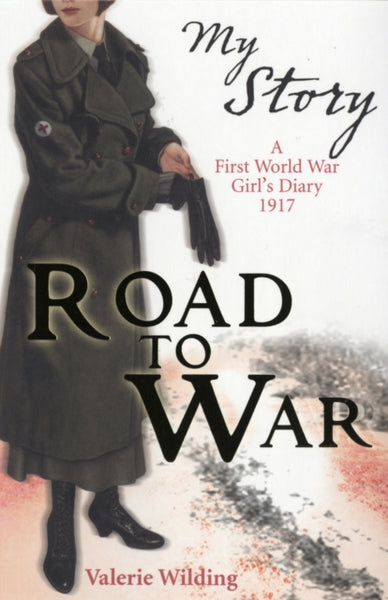 My Story: Road to War
