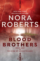 Blood Brothers : 1